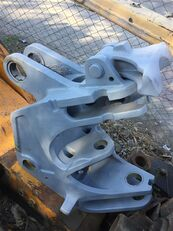 Excavator spare parts for sale from Turkey, buy new or used