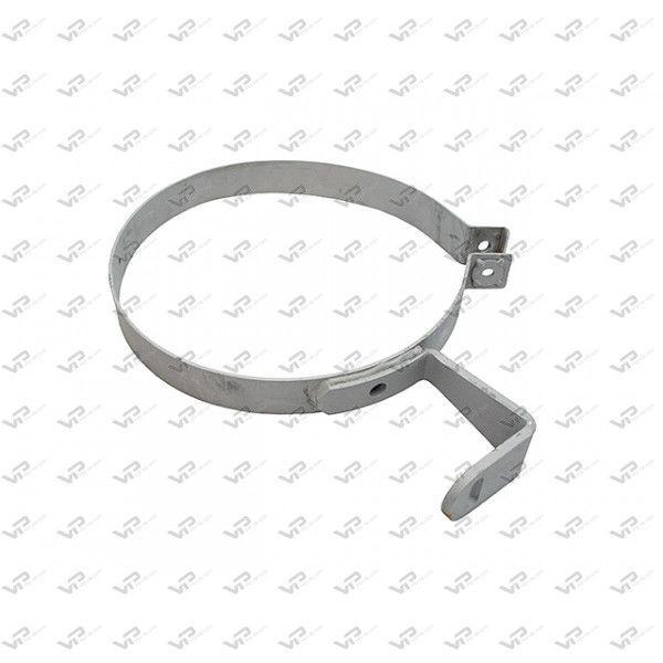 Colier Toba Esapament 20496601 VOLVO spare parts for truck