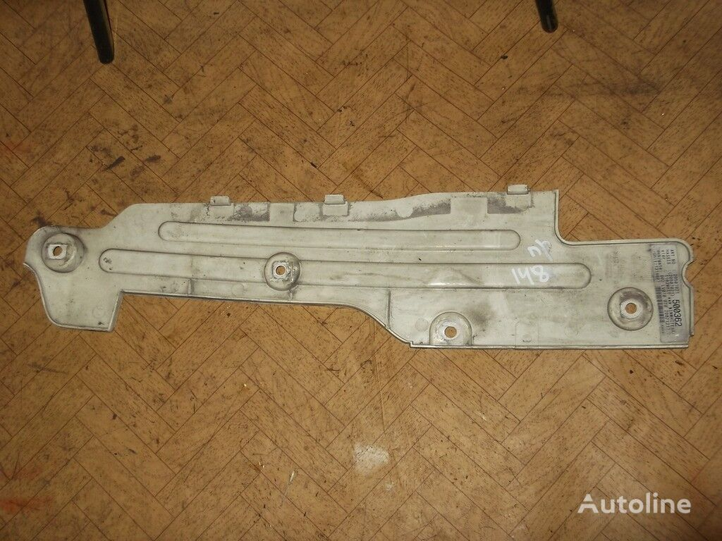 Zakryvayushchaya panel RH  VOLVO spare parts for VOLVO truck