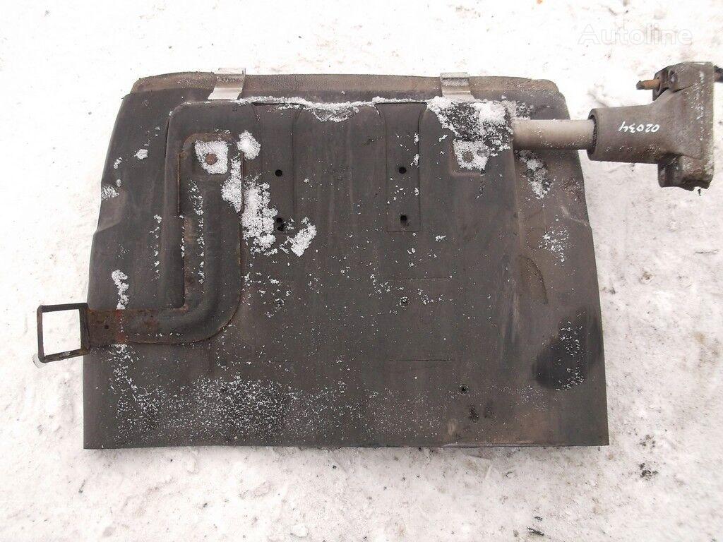 Bryzgovik zadniy spare parts for VOLVO truck