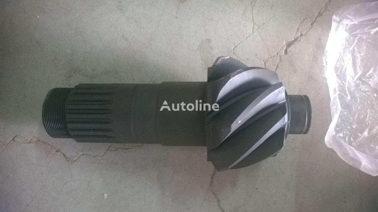 Glavnaya peredacha VOE11103263 (Drive Gear Set) VOLVO spare parts for VOLVO L180 wheel loader