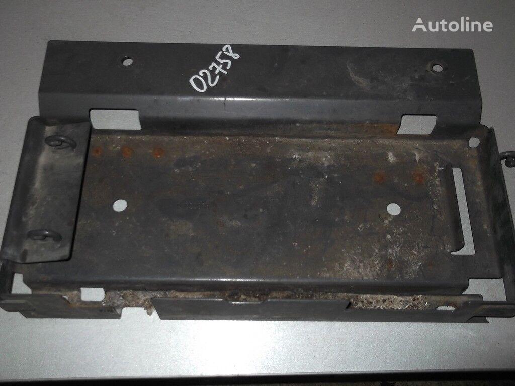 Korob protivootkatnogo upora  VOLVO spare parts for VOLVO truck