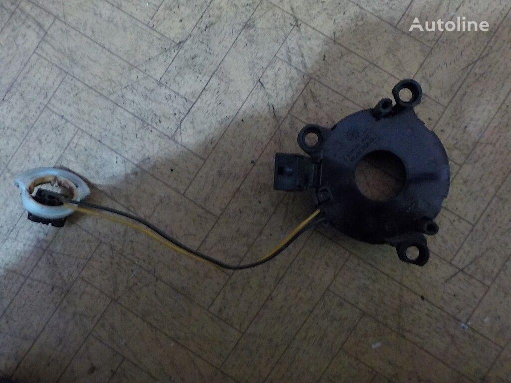Mehanizm podrulevoy dlya SRS (lentochnyy) spare parts for VOLVO truck
