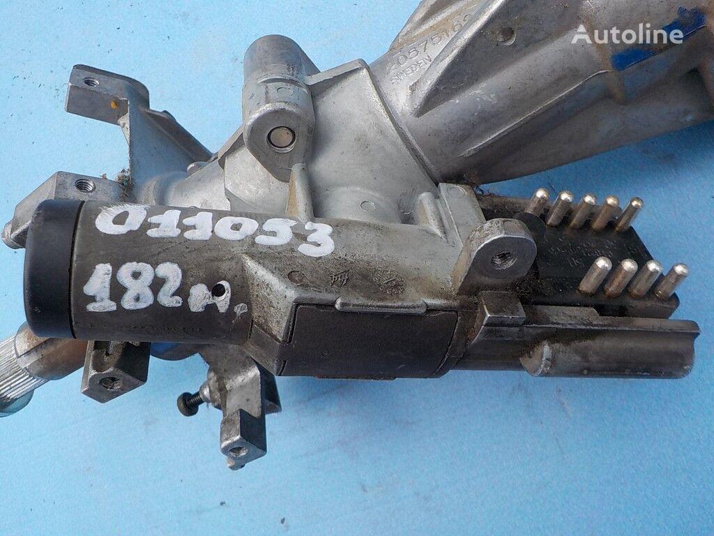 Zamok zazhiganiya spare parts for VOLVO truck