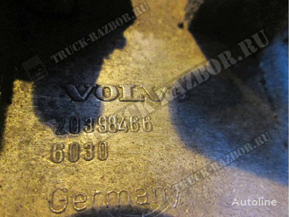 ruchka dveri VOLVO (20398466) spare parts for VOLVO L tractor unit