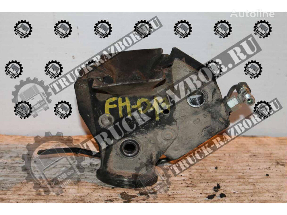 zamok kabiny VOLVO (20443002) spare parts for VOLVO FH13  tractor unit