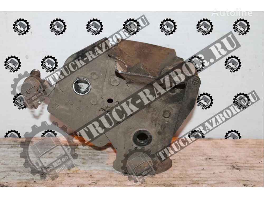 zamok kabiny VOLVO spare parts for VOLVO FM, FH tractor unit