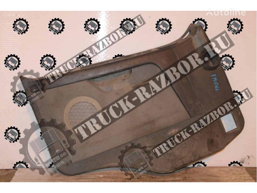obivka dveri VOLVO spare parts for VOLVO FM  tractor unit