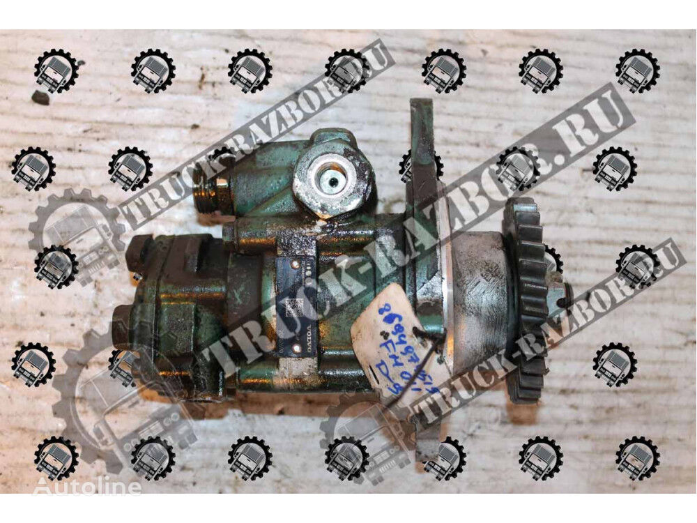 nasos ND VOLVO spare parts for VOLVO FM  tractor unit