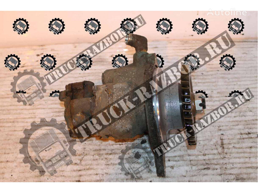 nasos ND VOLVO spare parts for VOLVO FM, FH tractor unit