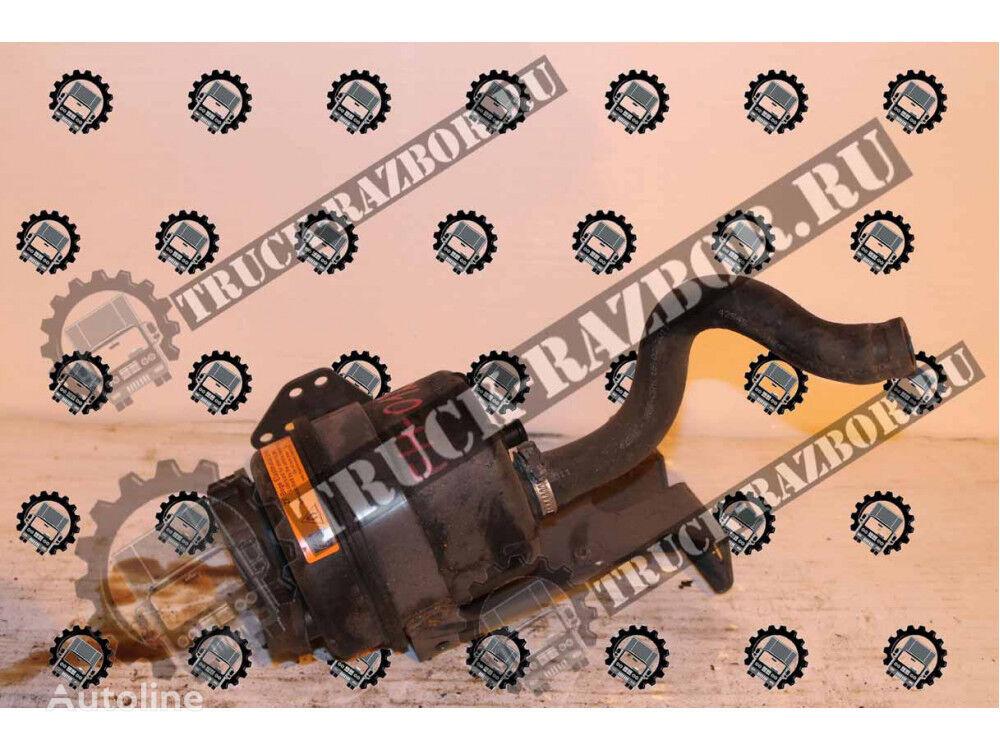 bachok gidrousilitelya spare parts for VOLVO FH13  tractor unit