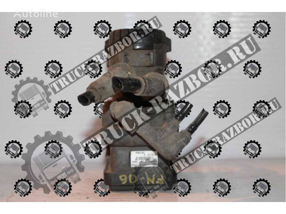modulyator peredney osi VOLVO (20570906) spare parts for VOLVO FH tractor unit