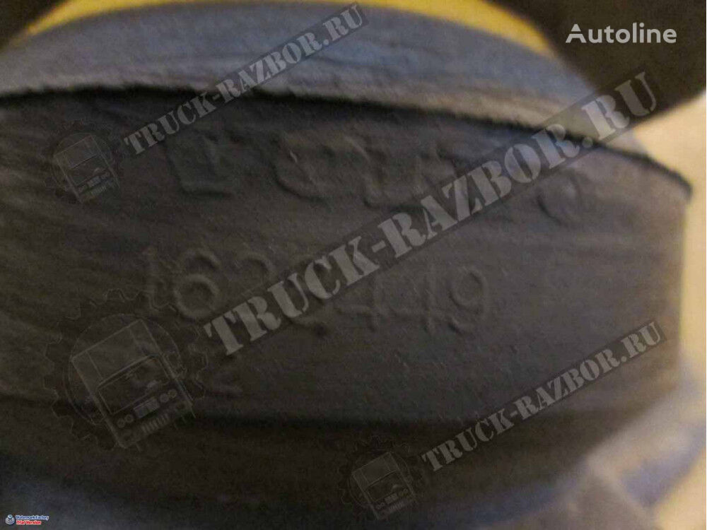 otboynik VOLVO spare parts for VOLVO tractor unit