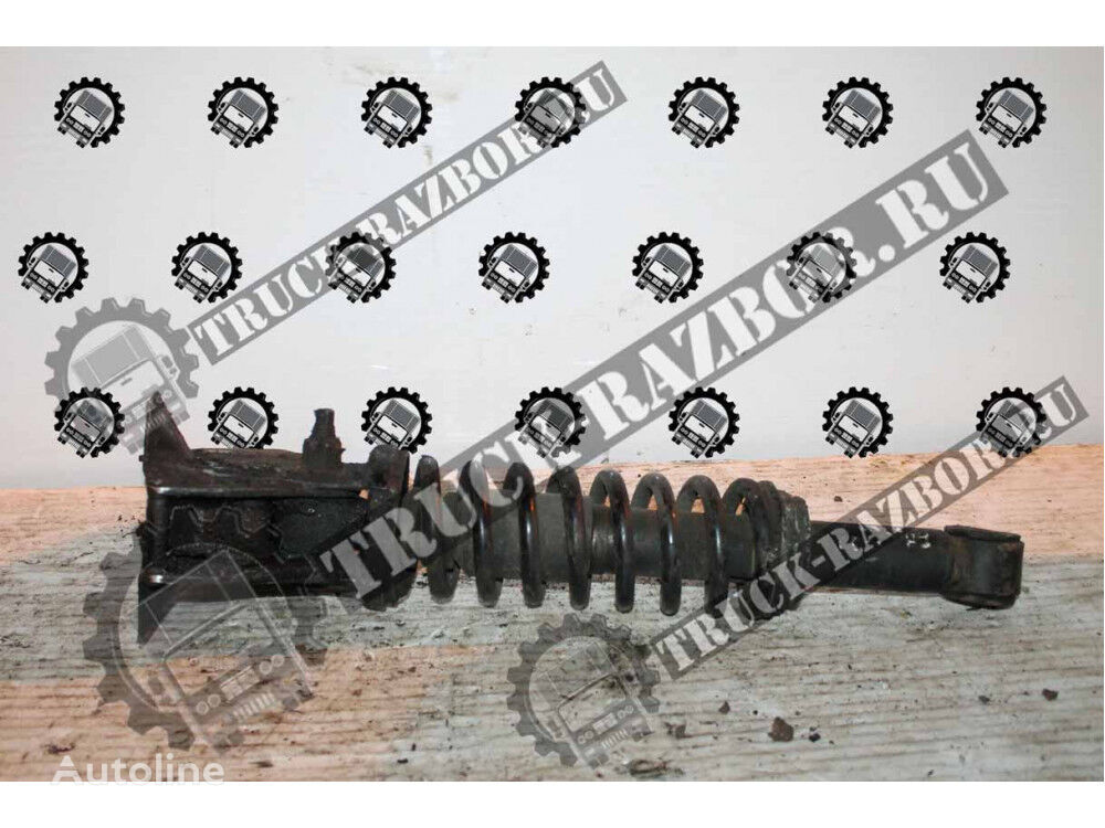 pruzhina kabiny spare parts for VOLVO FH tractor unit