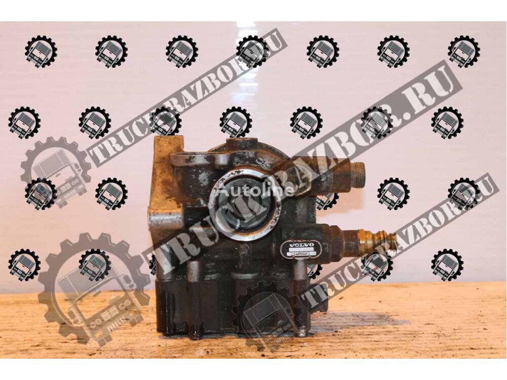 osushitel (v sbore) VOLVO (21480092) spare parts for VOLVO FM tractor unit