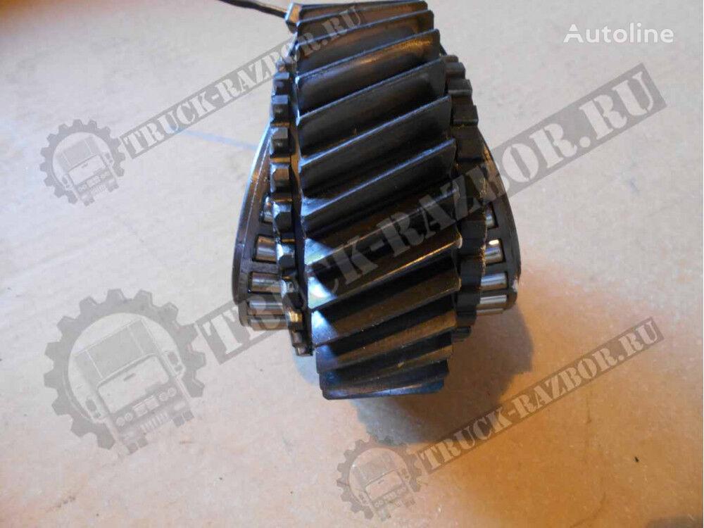 shesternya 3-y peredachi VOLVO (20540059) spare parts for VOLVO tractor unit