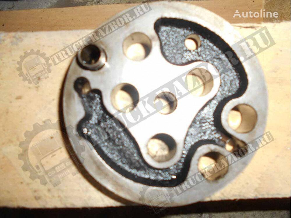 stupica shesterni VOLVO (20531647) spare parts for VOLVO tractor unit