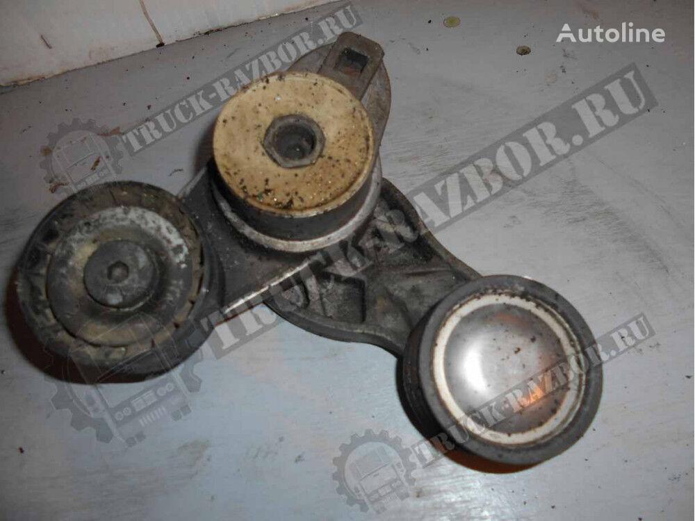 rolik natyazhitelya VOLVO spare parts for VOLVO tractor unit
