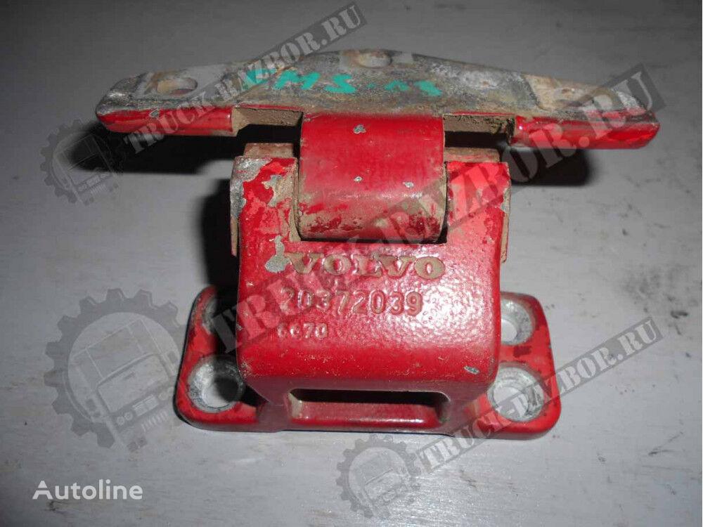 petlya dveri VOLVO spare parts for VOLVO tractor unit