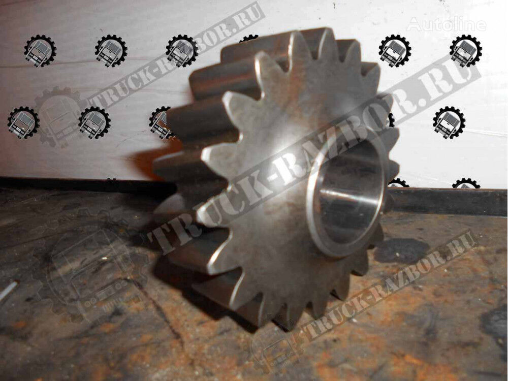 shesternya zadney peredachi VOLVO (20483570) spare parts for VOLVO tractor unit