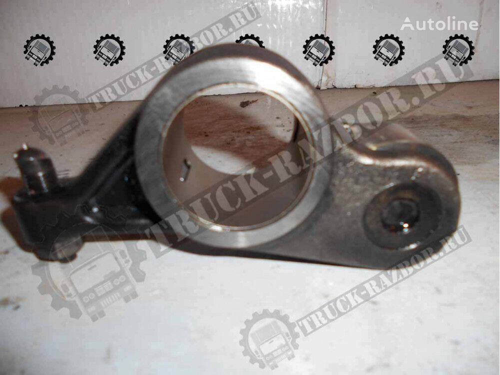roker forsunochnyy VOLVO spare parts for VOLVO D12D tractor unit