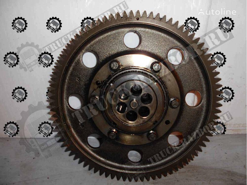 shesternya nerazbornaya VOLVO (20748842) spare parts for VOLVO tractor unit