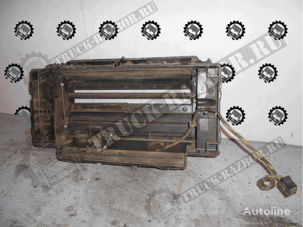 detal pechki spare parts for VOLVO tractor unit