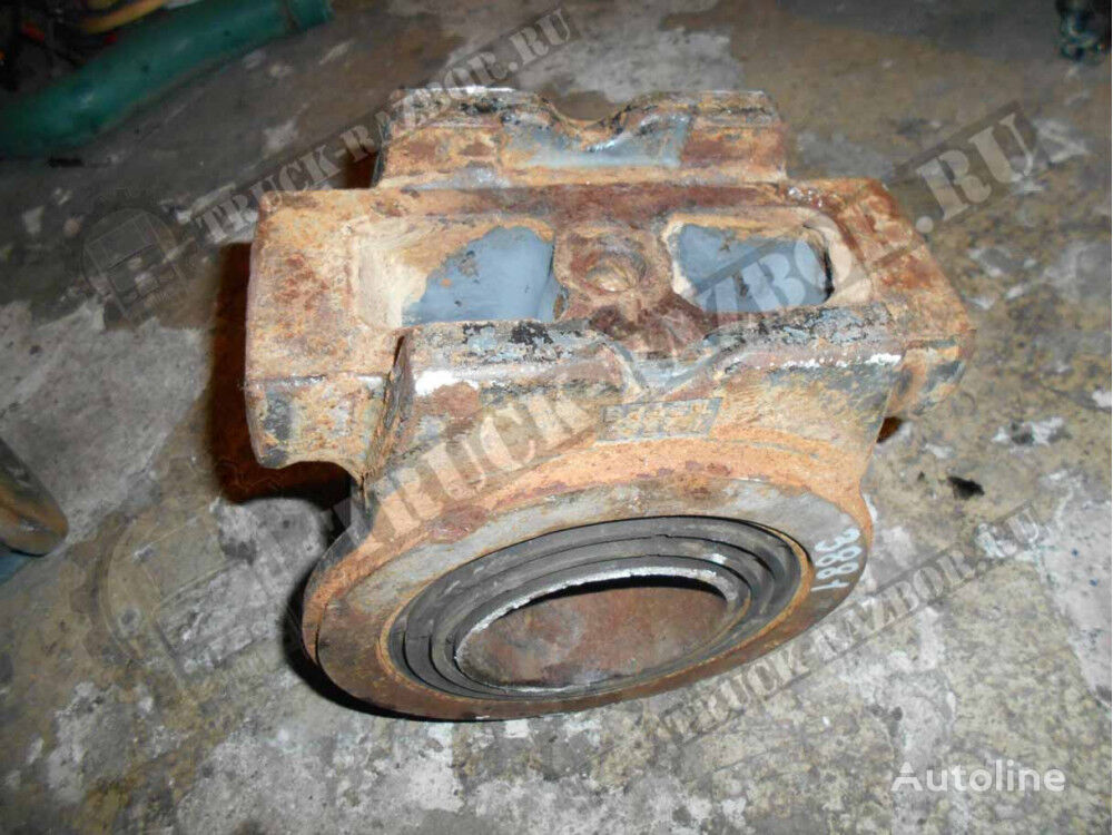 balansir VOLVO (20442252) spare parts for VOLVO tractor unit
