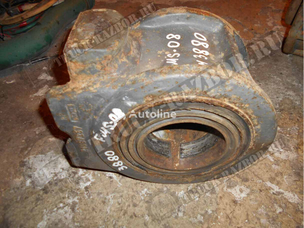 balansir VOLVO spare parts for VOLVO tractor unit