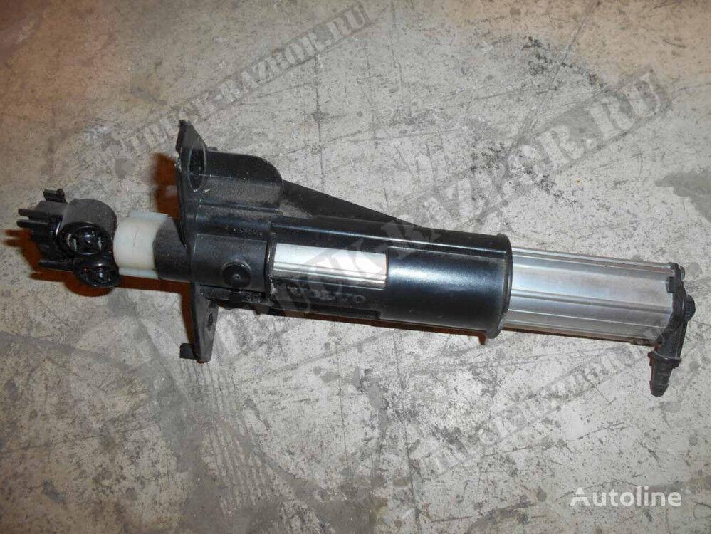 forsunka omyvatelya VOLVO spare parts for VOLVO L tractor unit