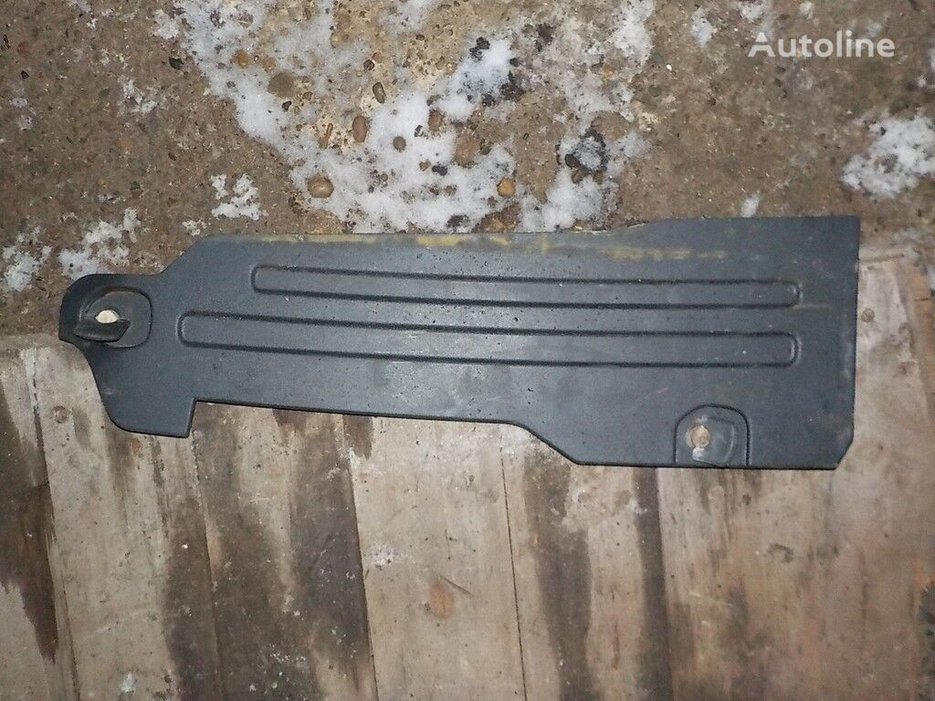 Nakladka Volvo spare parts for truck