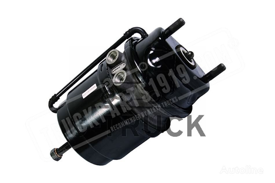 Spring loaded cylinder T24/24 WABCO (1360929) spare parts for truck