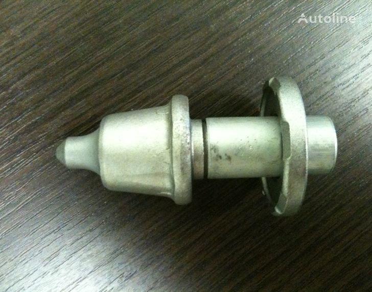 Rezec dorozhnyy WIRTGEN spare parts for WIRTGEN WR 6 cold milling machine