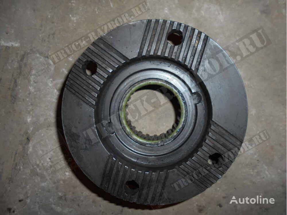 hvostovik KPP (flanec) (20773853) spare parts for VOLVO tractor unit