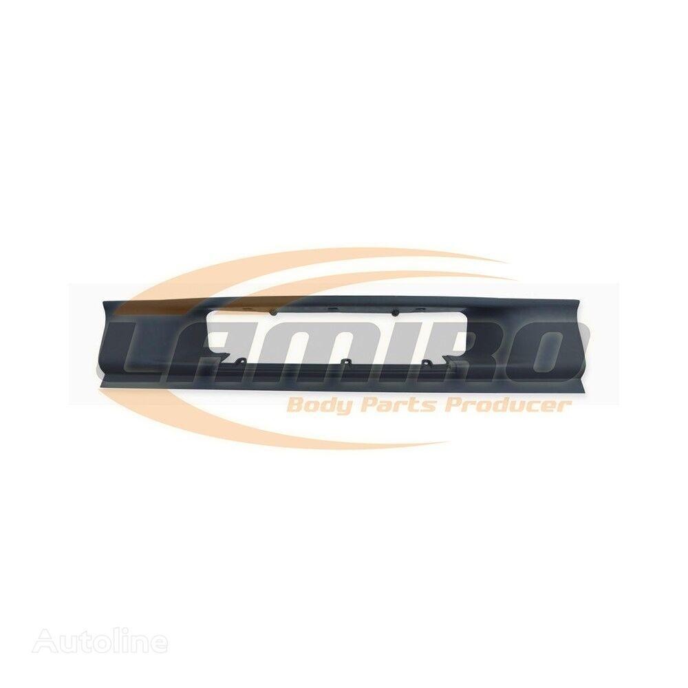 new spoiler for MERCEDES-BENZ ACTROS MP3 LS (2008-2011) truck
