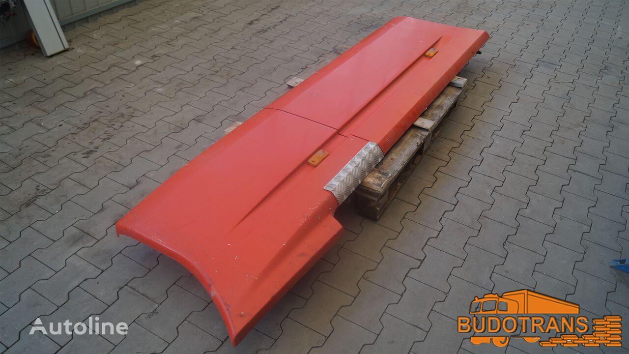 RENAULT (5600588417) spoiler for RENAULT truck