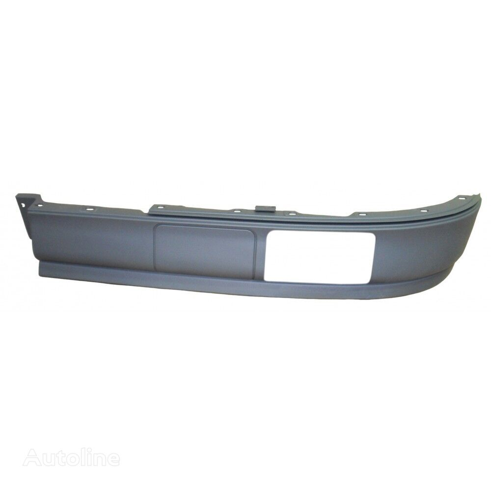 new WITH ONE HOLE LEFT (LOW) (9418852325) spoiler for MERCEDES-BENZ ACTROS MP1 LS (1996-2002) truck