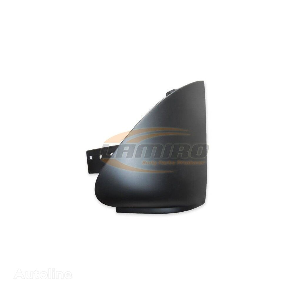 new IVECO SPOILER LEFT spoiler for IVECO STRALIS AD / AT (ver. I) 2002-2006 truck