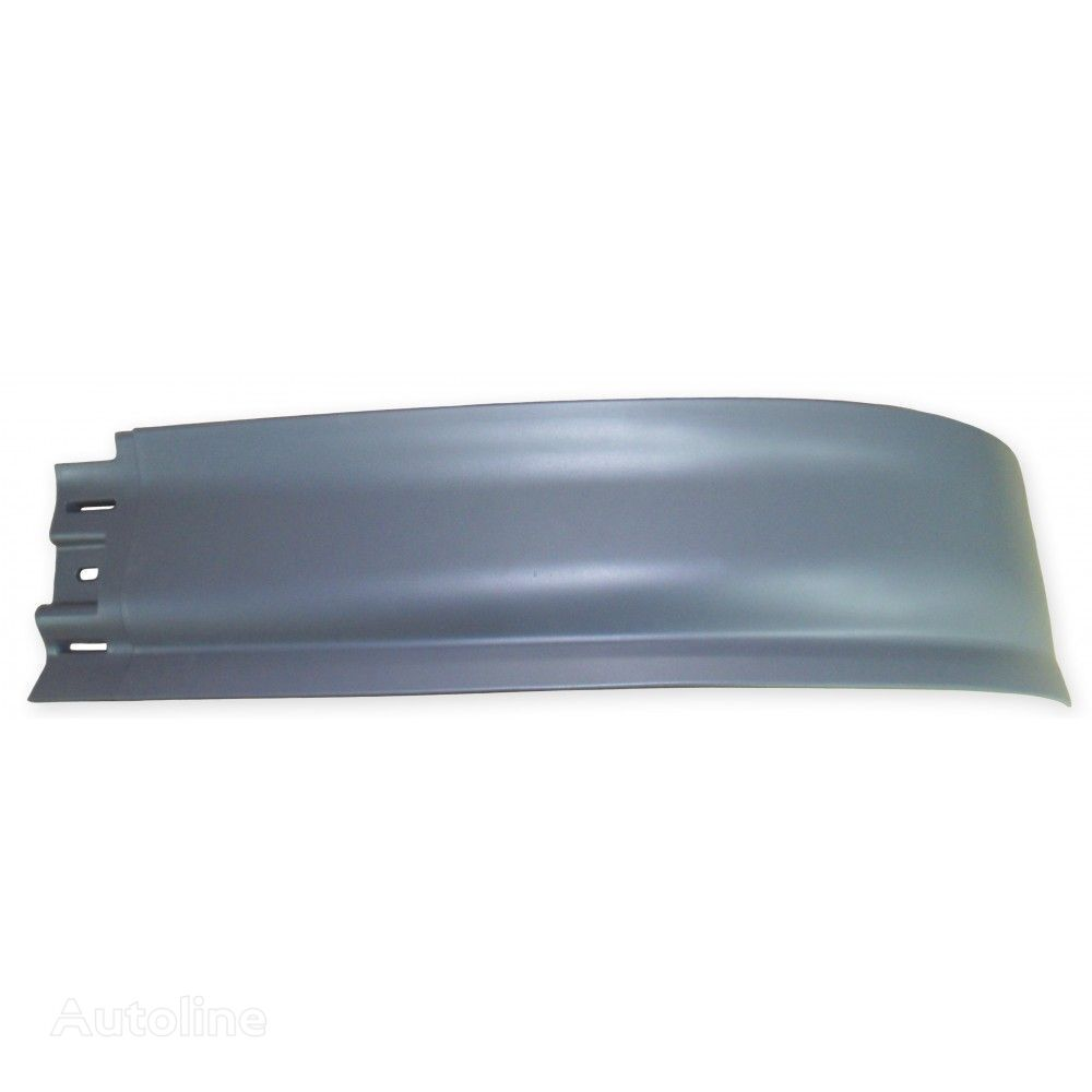 new SPOILER LEFT (LOW) spoiler for MERCEDES-BENZ ACTROS MP2 LS (2002-2008) truck