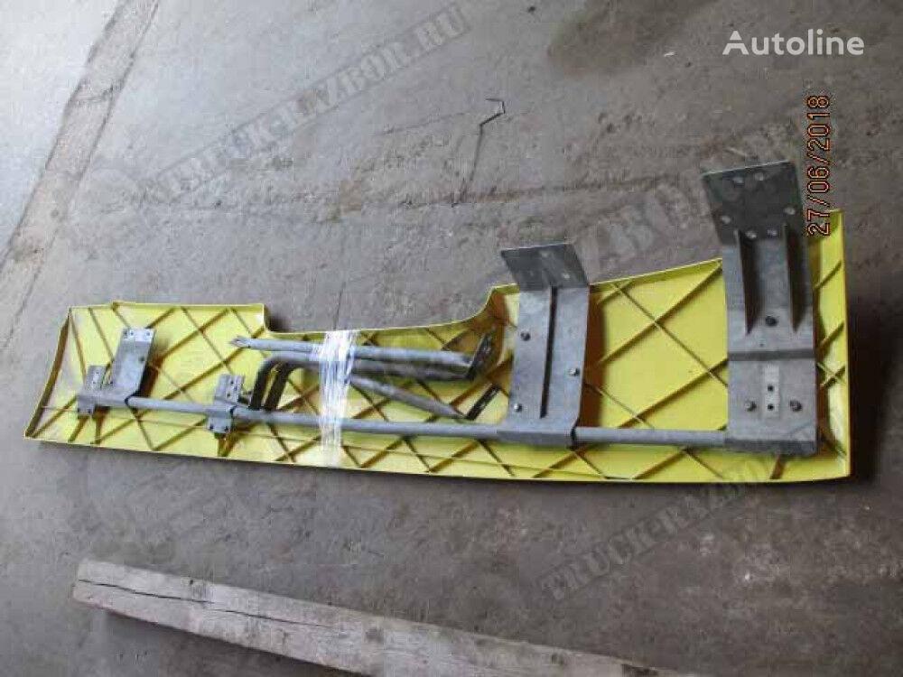 kabiny bokovoy, R spoiler for RENAULT tractor unit
