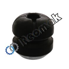 new MAN (RM036106) spring pad for MAN truck