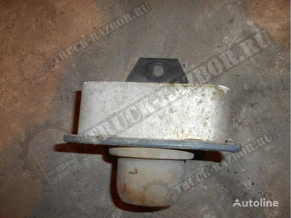 RENAULT otboynik peredney spring pad for RENAULT tractor unit