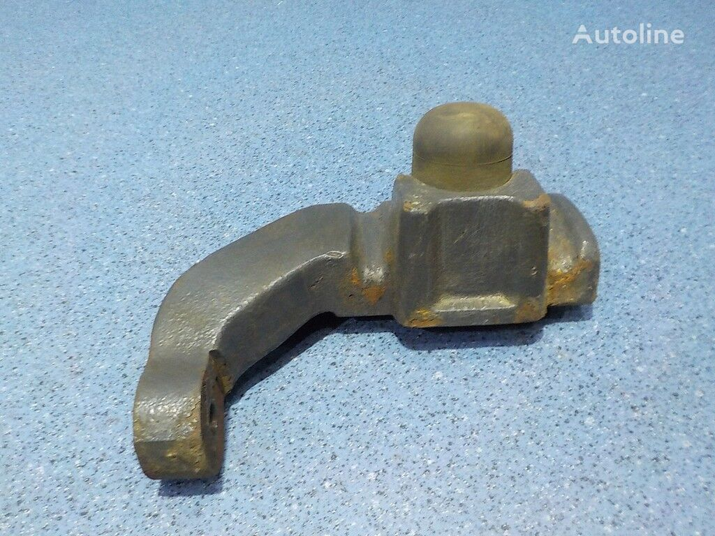 SCANIA spring pad for SCANIA truck