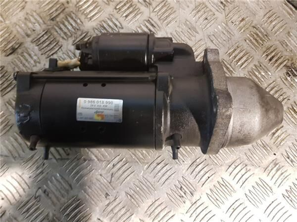 starter for MAN 18.224 LC LE280 B truck