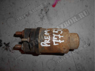 RENAULT реле starter for RENAULT tractor unit