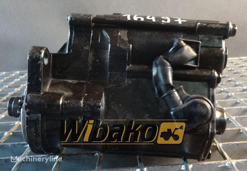 Starter Kubota 015278-530015 starter for 015278-530015 excavator