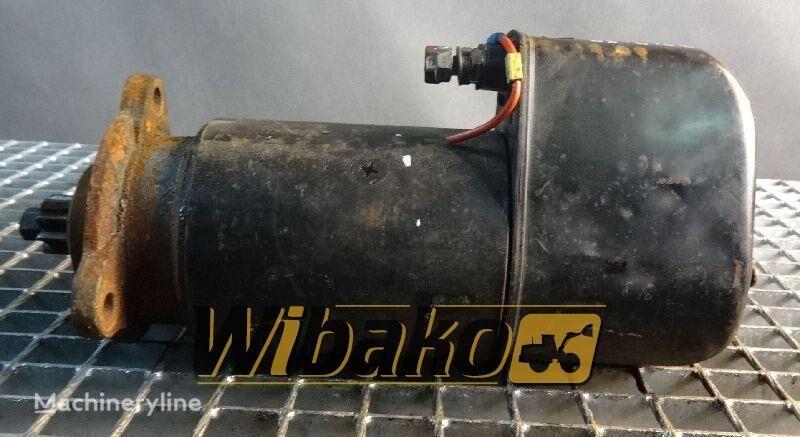 Starter 110210 starter for 110210 other construction equipment