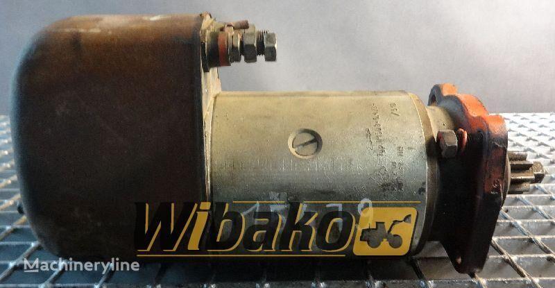 AVF IM503-5.4/24 starter for IM503-5.4/24 other construction equipment