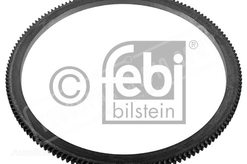 new FEBI BILSTEIN starter for truck