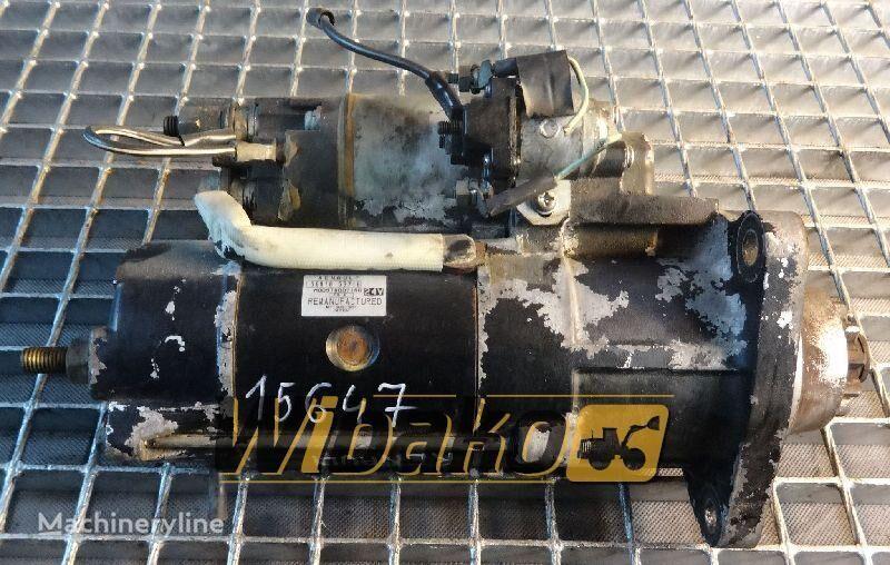 Starter Renault M009T80071RR starter for M009T80071RR (501853716) other construction equipment